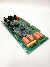 Vapac El. Boil Control PCB + A/S kit