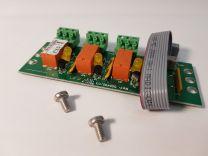 ELMC Control Board 4060 ref50030002