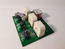 ELMC Control Board 90 ref50030002