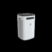 Mia Air UVC Purifier - 900m3/h