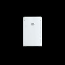 Mia Air Compact Purifier 450m3/h