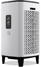 Humidity Solutions Mia Air purifier