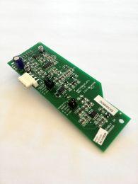 SK300 Modulating Board Assy