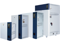 SKE4 Resistive Humidifier range - Capacities from 5 to 120 kg/hr