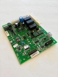 SKEMain Board Assy Tested