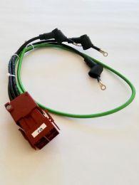 Wire Assy Elem.SKE80B3L