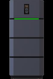 Mia Air Purifier Tower UVC - 2000m3/h