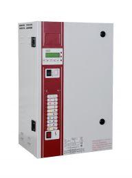Vapac Electrode Humidifier