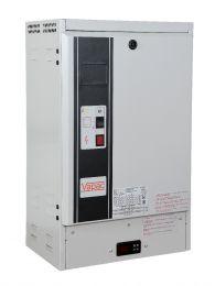 Steam Room 18Kg/hr VS18 Steam generator - Vapac Humidifier